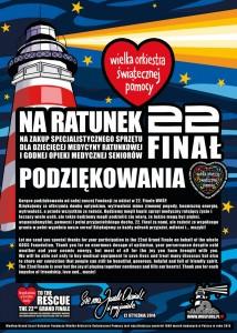 PODZIEKOWANIA_22_final