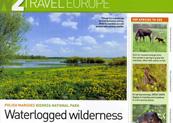 bbc_wildlife_min