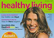 healthy-living_min