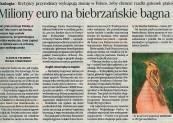 wodniczka_artykul